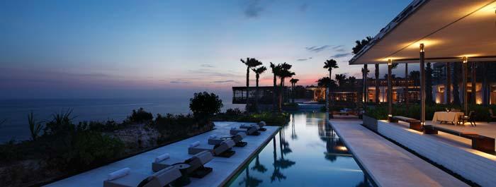 Luxury Bali villa (6)