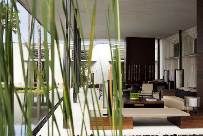 Luxury Bali villa (10)