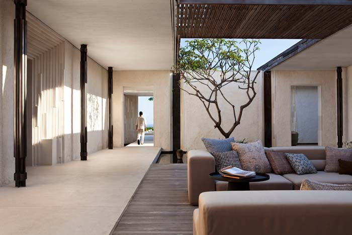 Luxury Bali villa (9)