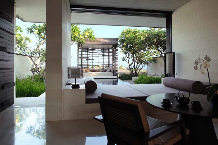 Luxury Bali villa (8)