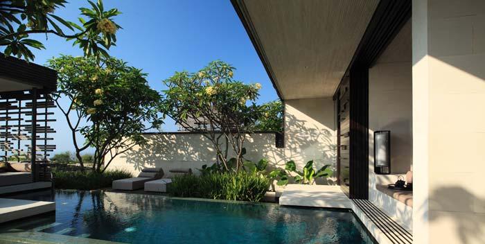 Luxury Bali villa (7)