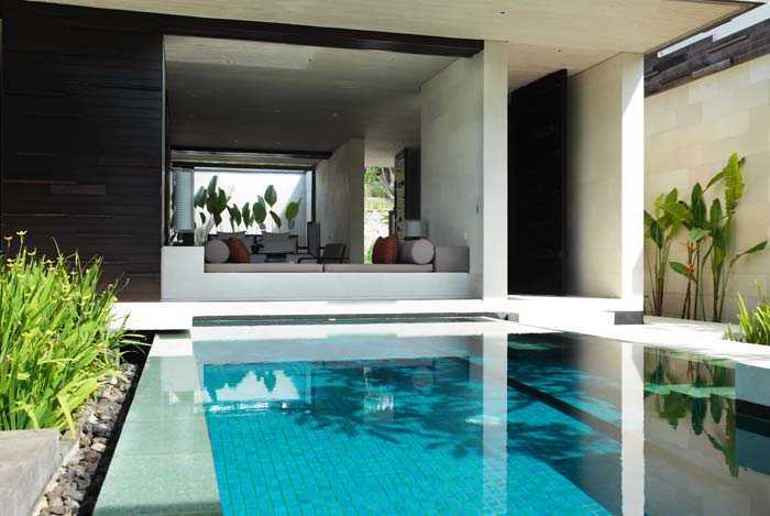 Luxury Bali villa (5)