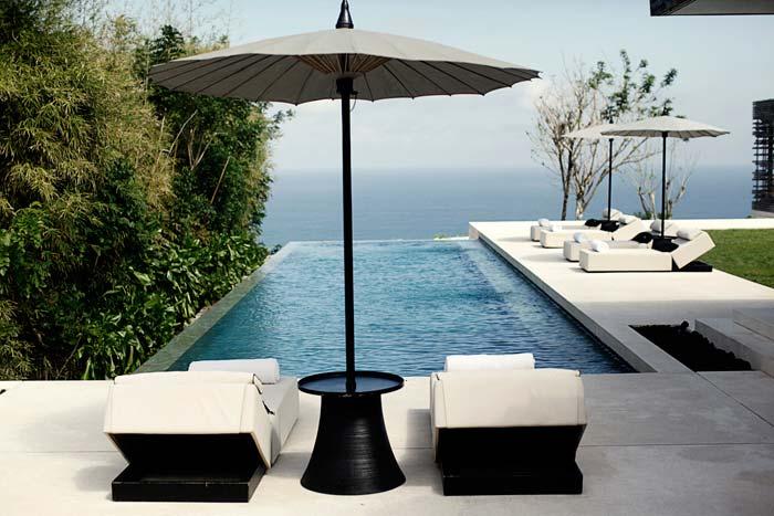 Luxury Bali villa (4)