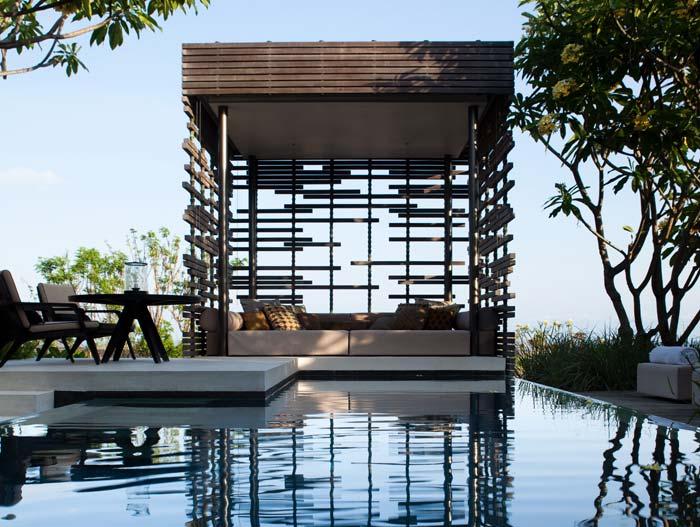 Luxury Bali villa (3)