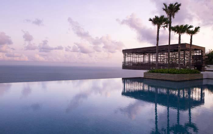 Luxury Bali villa (2)