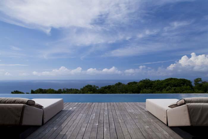 Luxury Bali villa (1)
