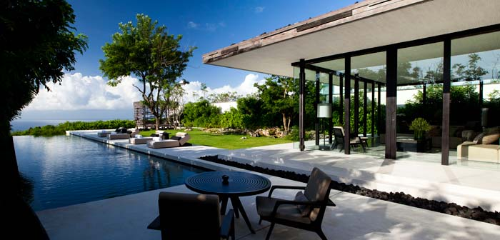 Luxury Bali villa (14)