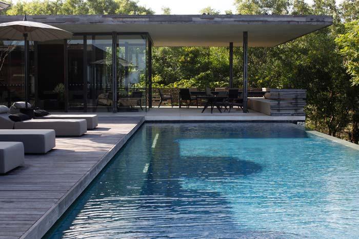 Luxury Bali villa (13)
