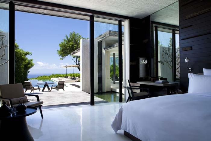Luxury Bali villa (12)