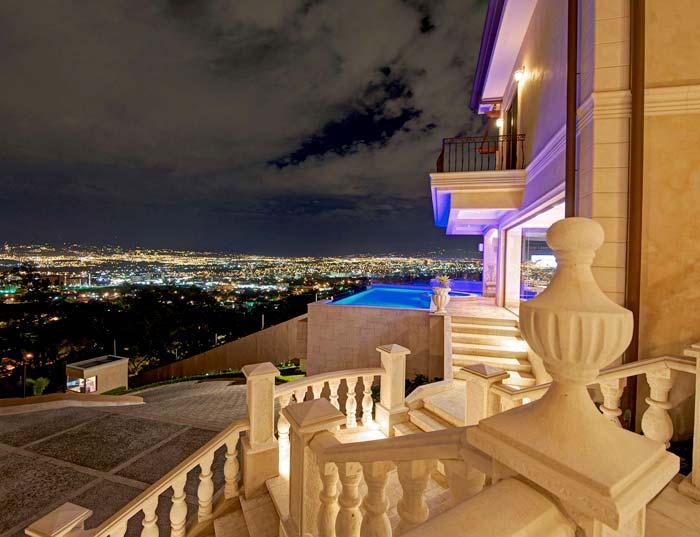 Luxury villa Costa Rica (6)