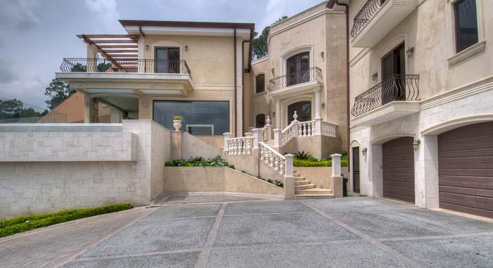 Luxury villa Costa Rica (5)