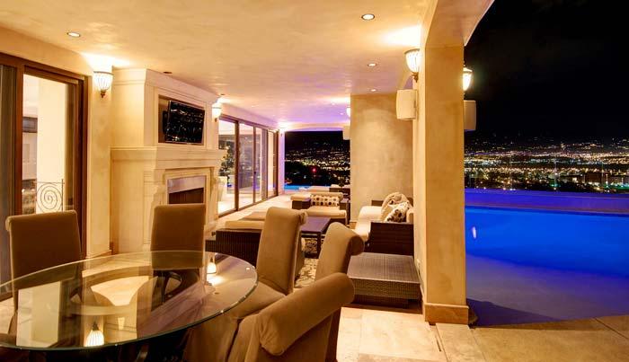 Luxury villa Costa Rica (4)
