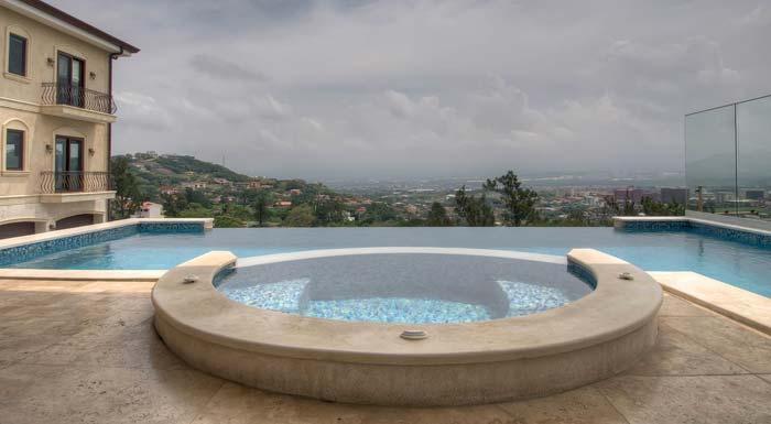 Luxury villa Costa Rica (2)