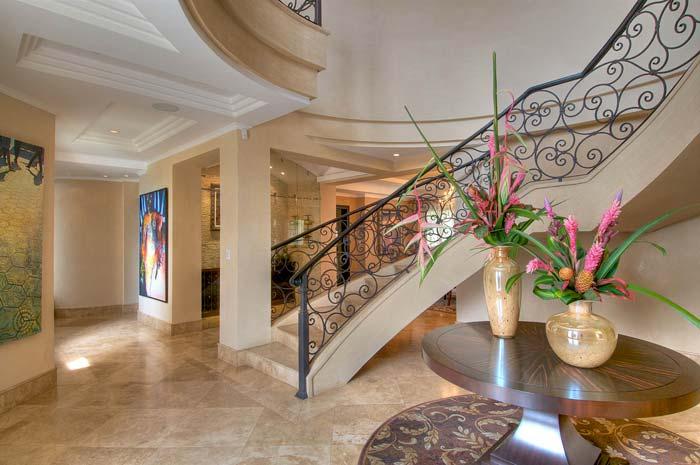 Luxury villa Costa Rica (8)