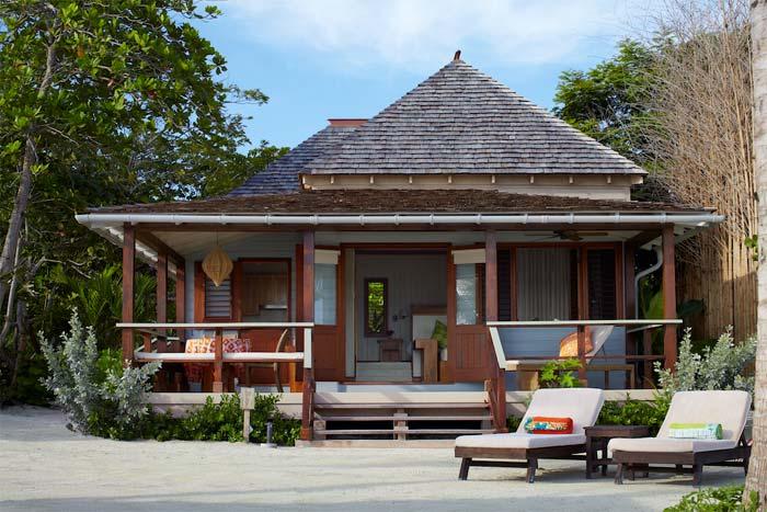 Jamaica Property For Sale Goldeneye Villas
