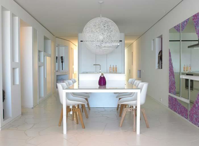Designer apartment in Ibiza (6)