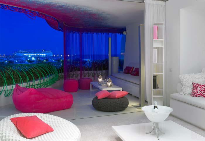 Designer apartment in Ibiza (5)