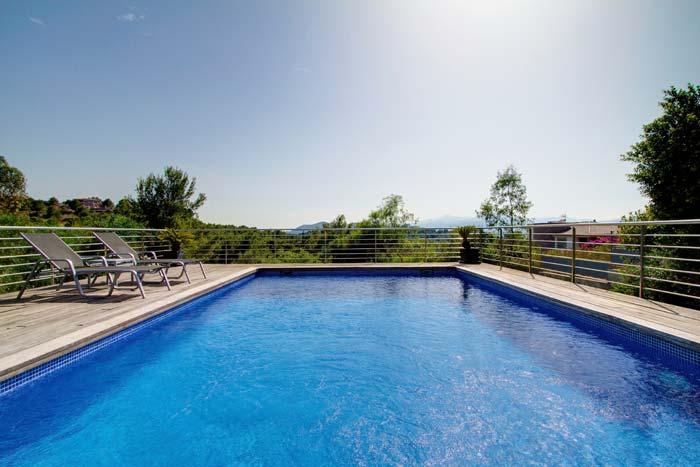 Villa in Puerto Alcudia Mallorca (5)