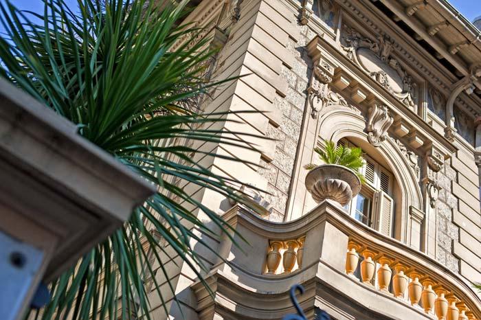 Liberty villa in Nice (6)
