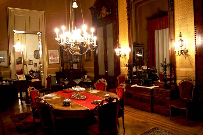 Sicilian palace (3)