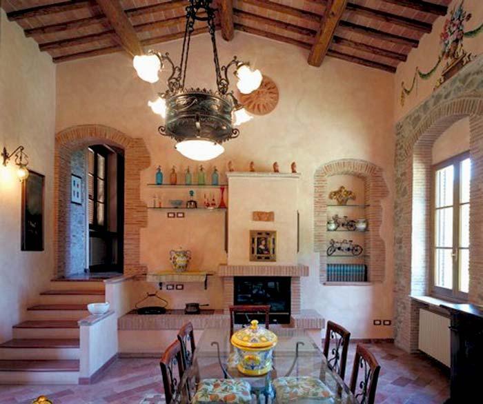 Tuscan farmhouse (16)