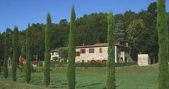 Tuscan farmhouse (14)