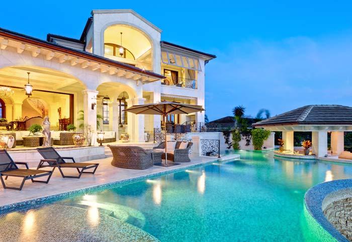 Property For Sale Barbados West Coast
