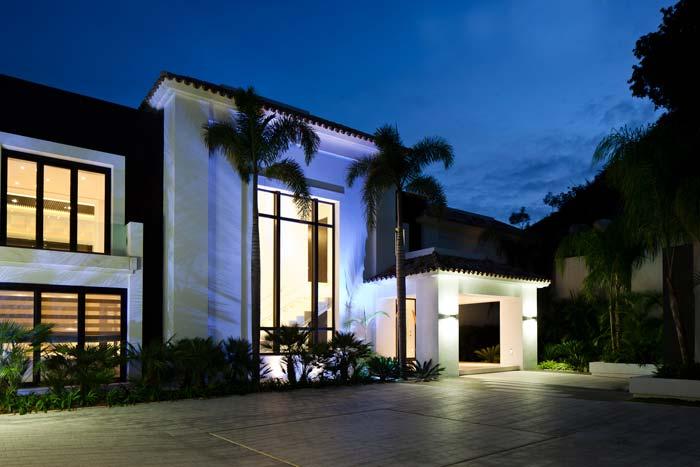 Villa in La Zagaleta (6)