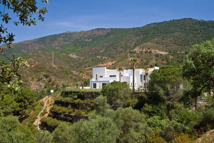 La Zagaleta Villa (4)
