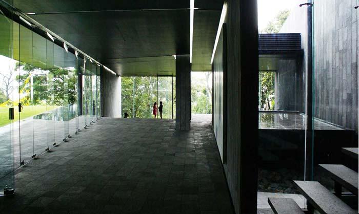 Minimalist Home Santa Ana Costa Rica (5)