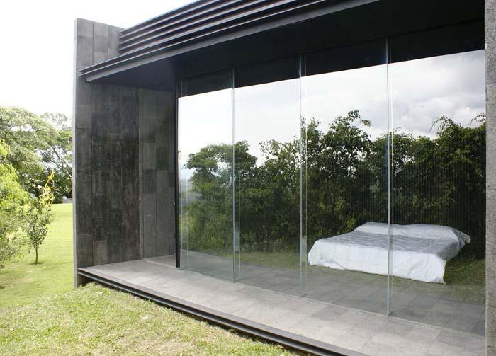 Minimalist Home Santa Ana Costa Rica (3)