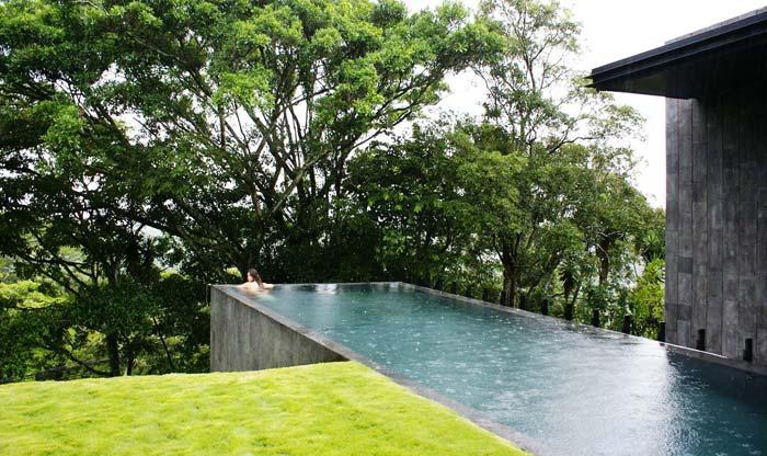 Minimalist Home Santa Ana Costa Rica (8)