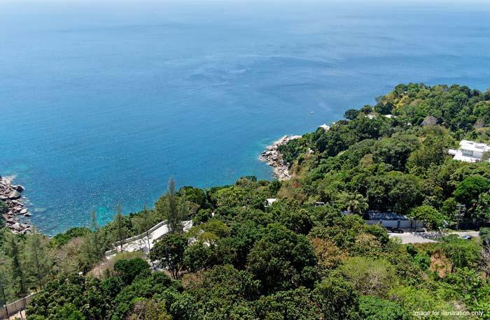 Plot of land Phuket (3)