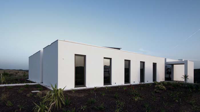 Modern country villa Algarve (11)