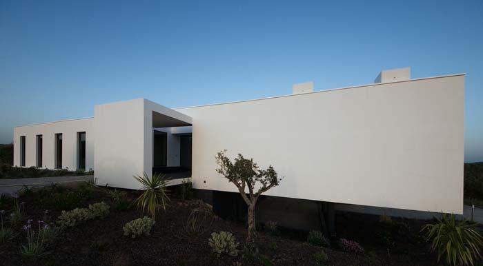 Modern country villa Algarve (12)