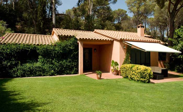 Exclusive villas Costa Brava (6)