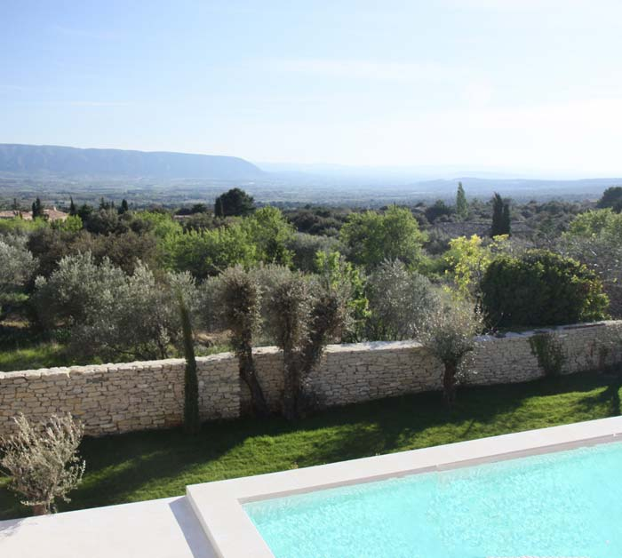 Country house in Provence (8)