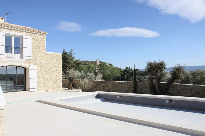 Country house in Provence (11)
