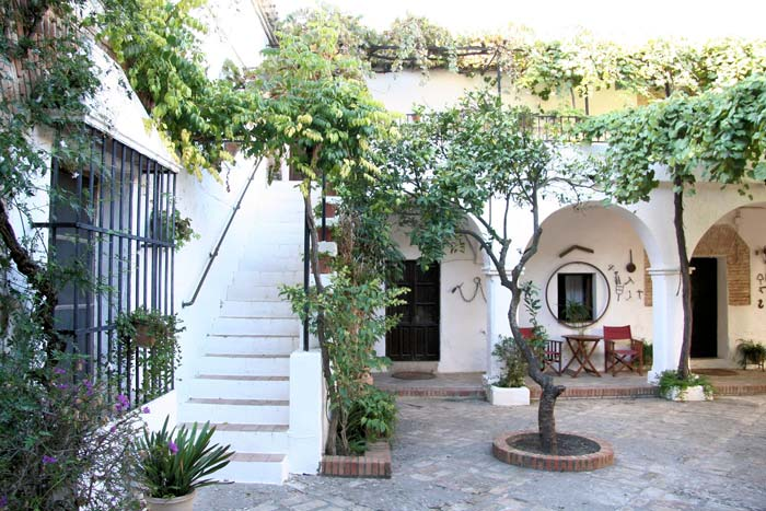 Country house Andalucia (9)