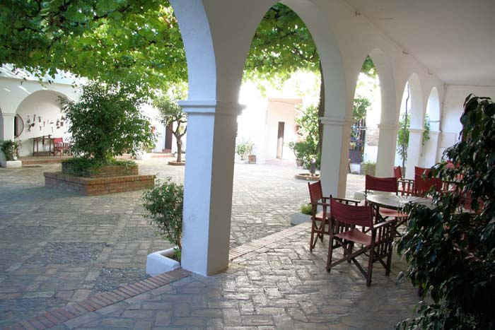 Country house Andalucia (10)