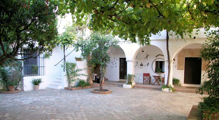 Country house Andalucia (12)
