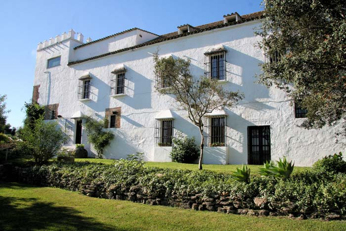 Country house Andalucia (6)
