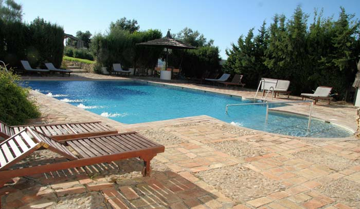 Country house Andalucia (7)