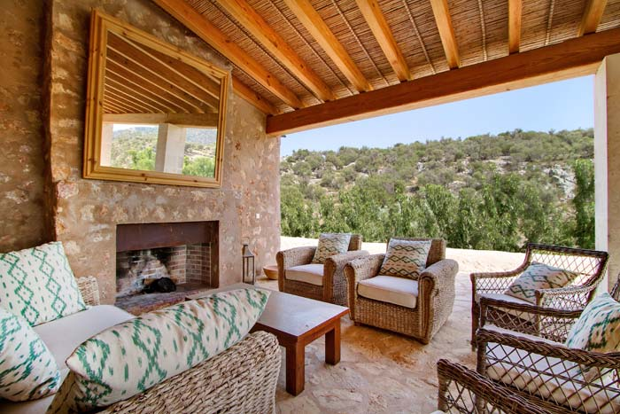 Country House in Mallorca (15)