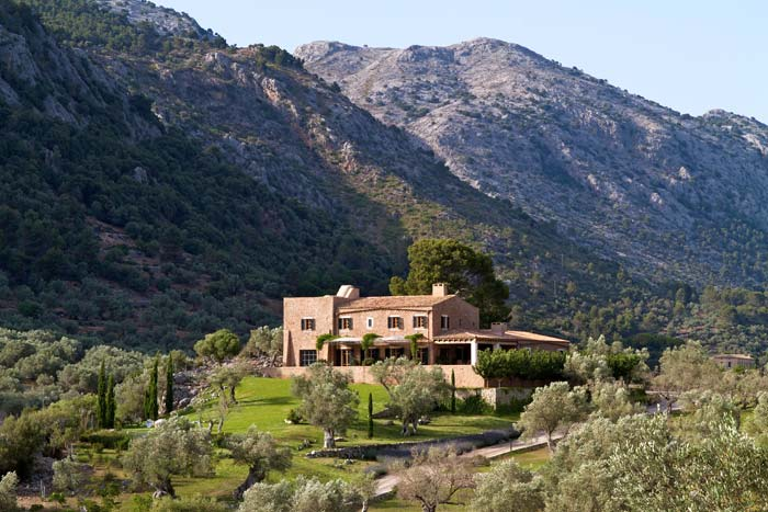 Country House in Mallorca (6)