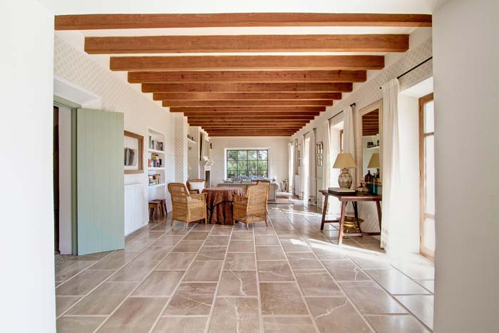 Country House in Mallorca (3)