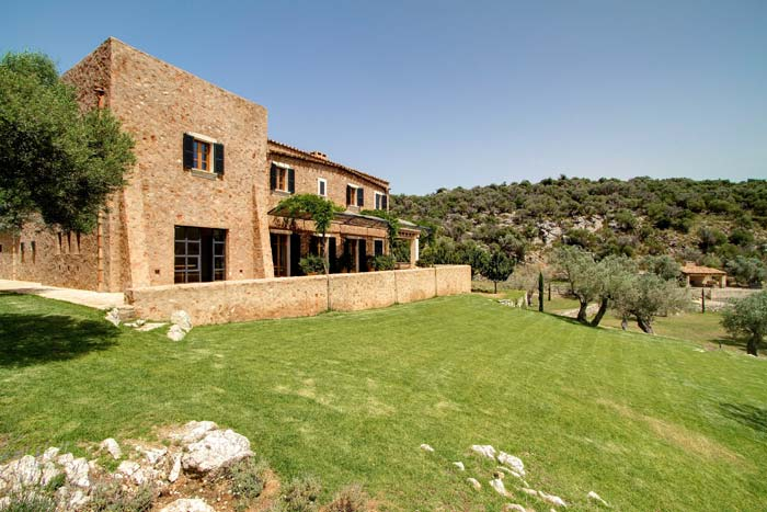 Country House in Mallorca (13)