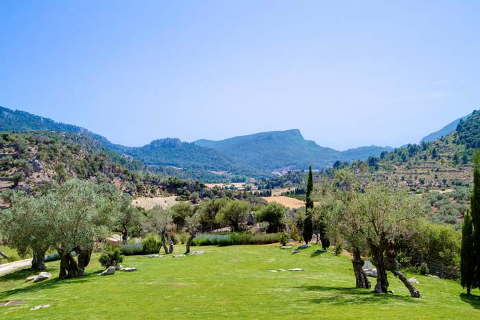 Country House in Mallorca (11)