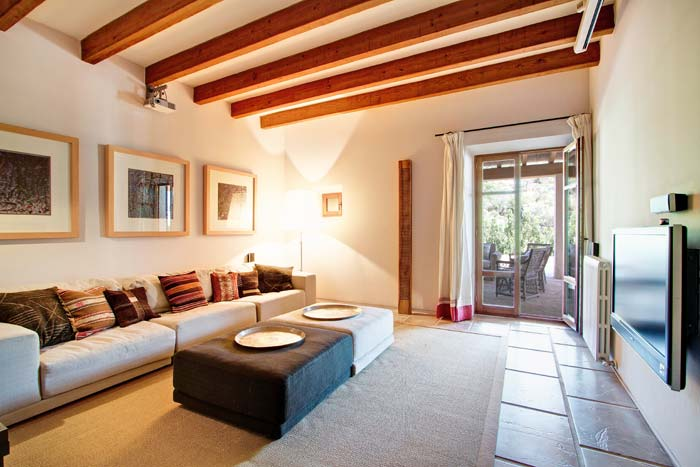 Country House in Mallorca (10)