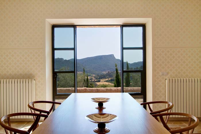 Country House in Mallorca (9)
